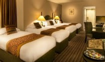 Ballsbridge-Hotel-Family-Room
