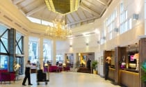 Ballsbridge-Hotel-lobby