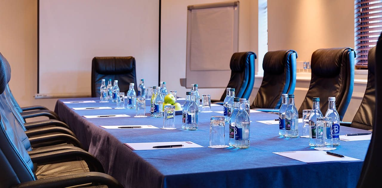 Ballsbridge-Hotel-meeting-room