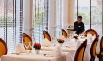 Ballsbridge-Hotel-restaurant
