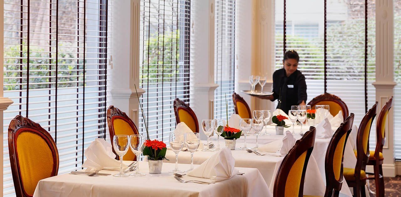 Ballsbridge-Hotel-restaurant