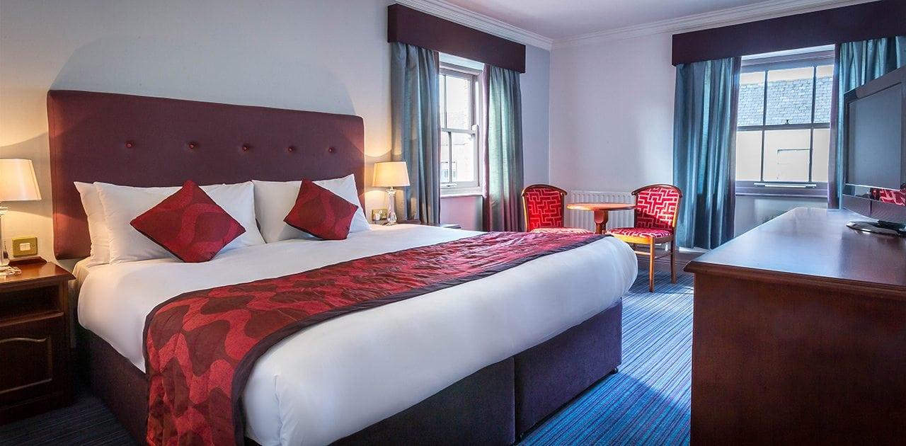 Belvedere-Hotel-Dublin-Standard-Double-Room