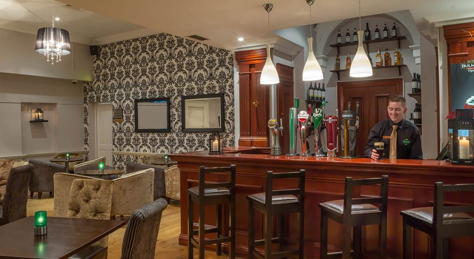 Belvedere-Hotel-Dublin-bar