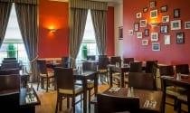 Belvedere-Hotel-Dublin-breakfast