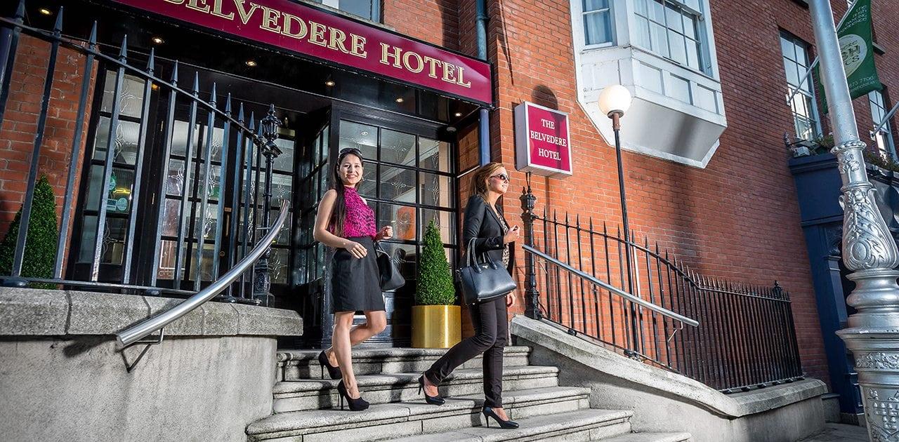 Belvedere-Hotel-Dublin
