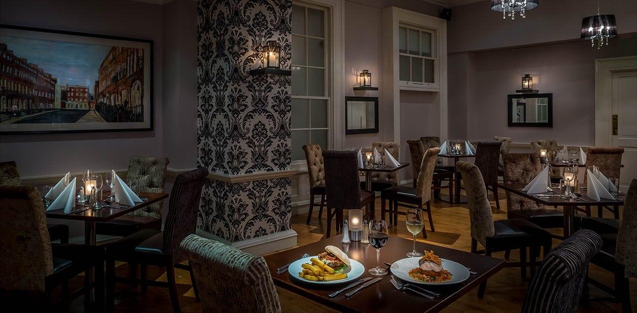 Belvedere-Hotel-restaurant