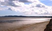 Booterstown-Sandymount-Beach-Dublin-4