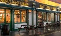 Dubliner-Pub-at-Ballsbridge-Hotel