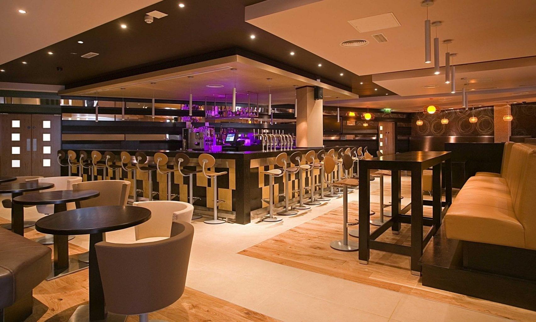 Limerick hotel leisure centre maldron hotel in limerick - Maldron hotel tallaght swimming pool ...