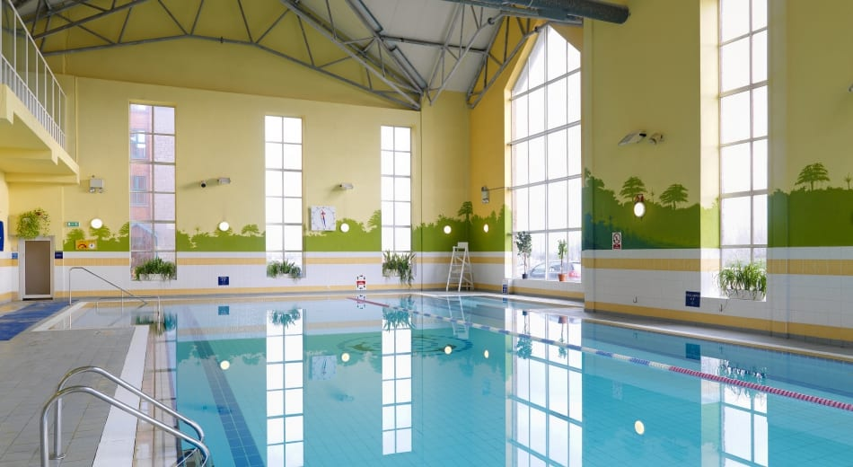 Oranmore hotels hotels oranmore co galway hotel in oranmore Swimming pools in dublin city centre