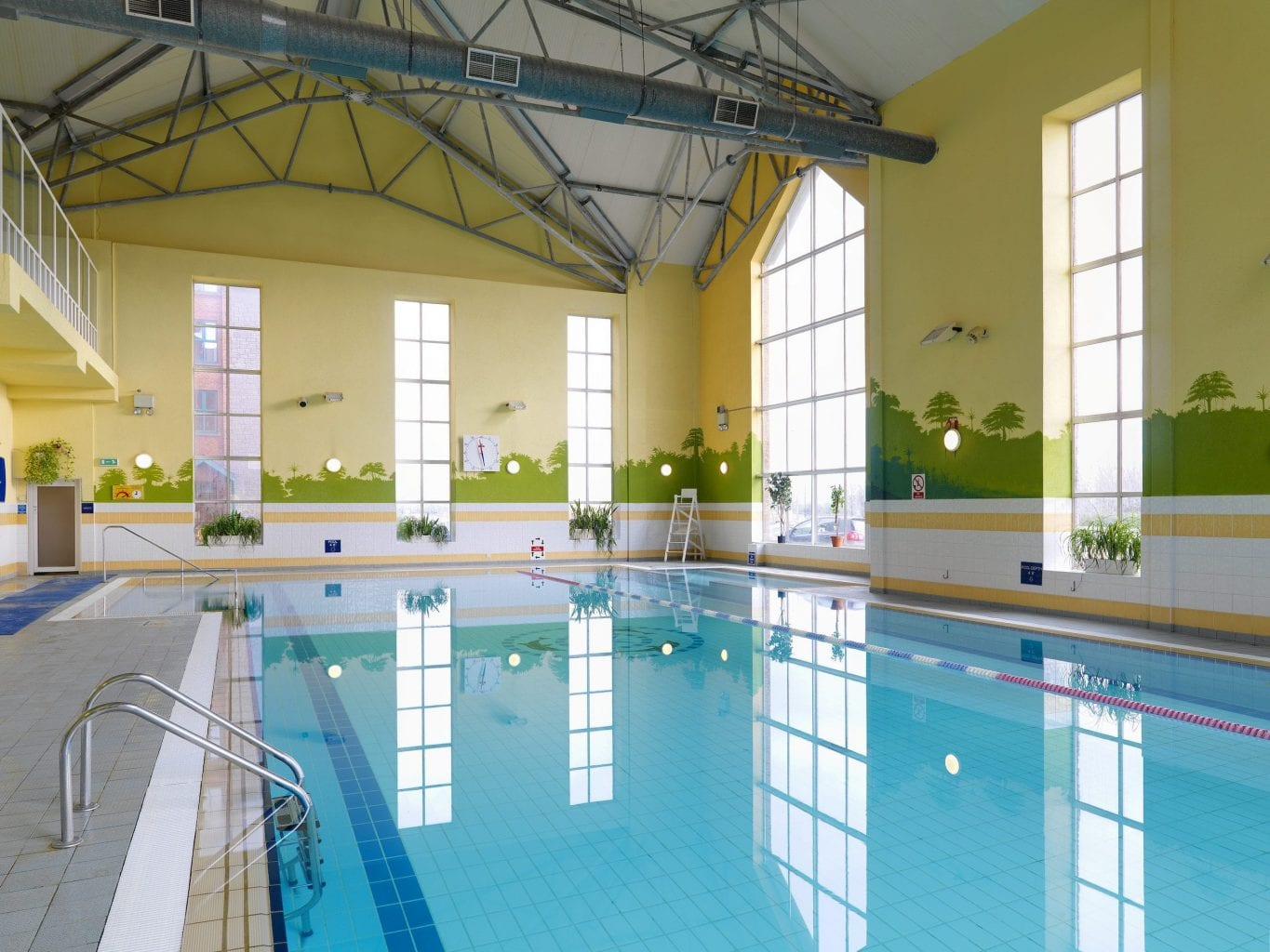 Oranmore hotels hotels oranmore co galway hotel in - Hotels with swimming pools in galway ...