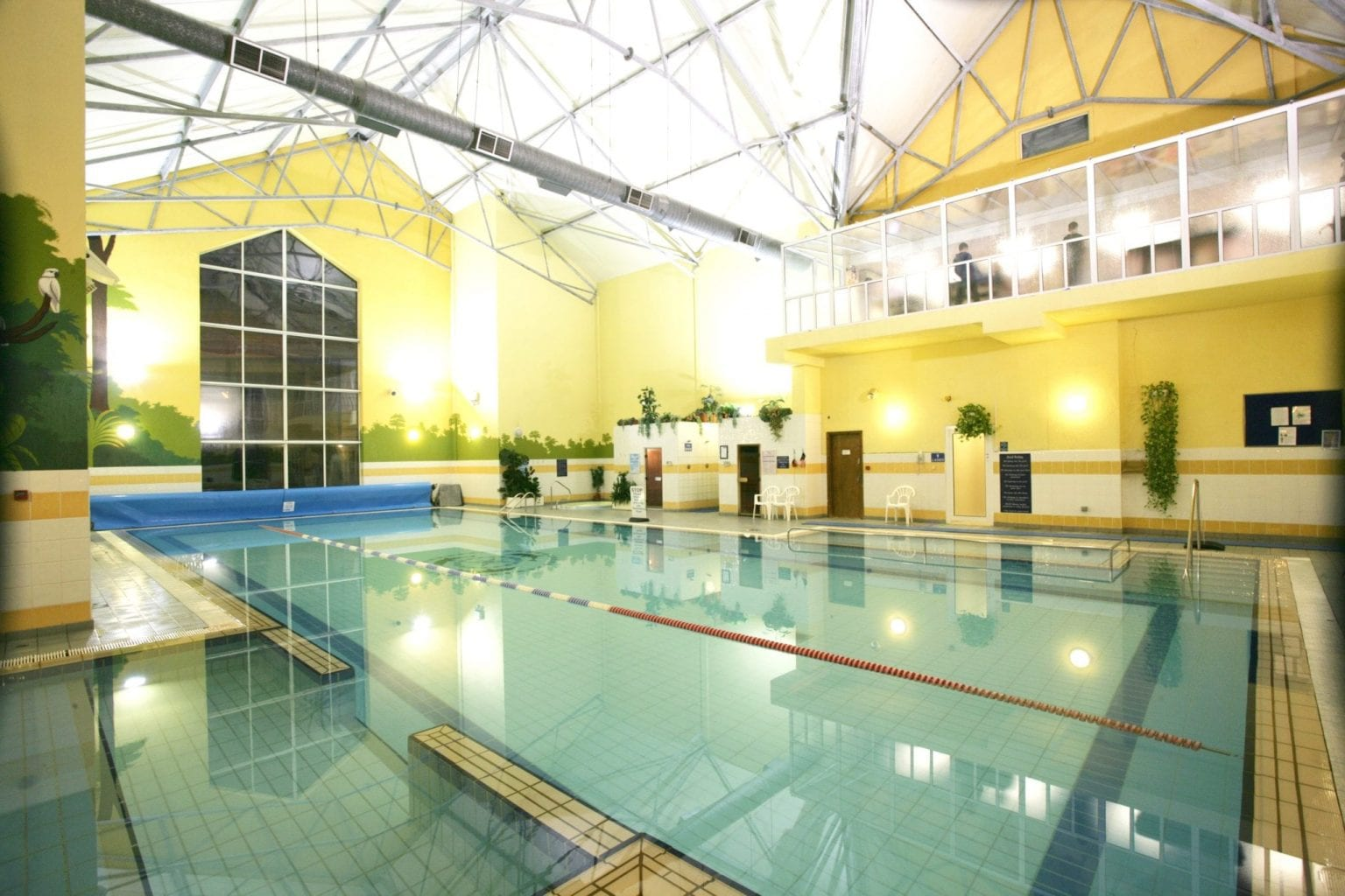 24 Hotels With Swimming Pools In Galway Decor23
