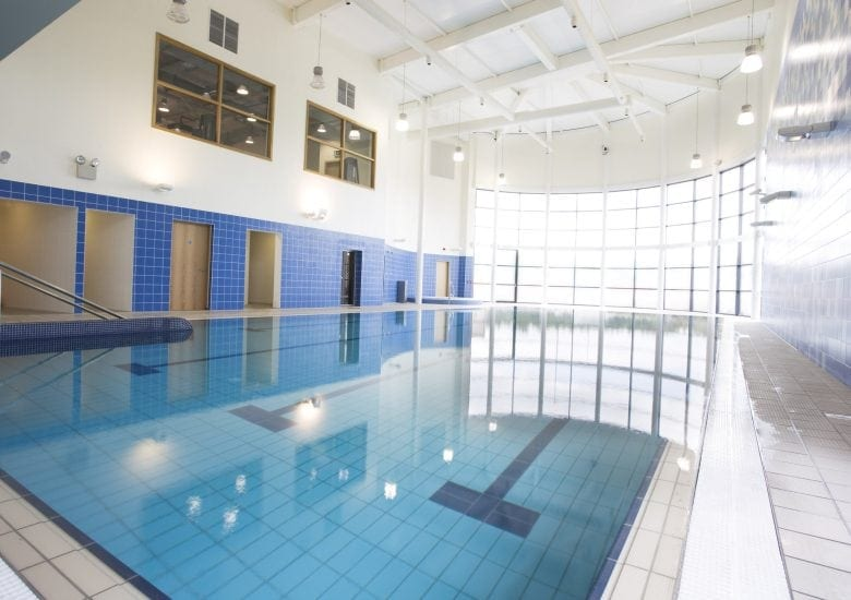 Contact us maldron hotels northern ireland ireland for Maldron hotel tallaght swimming pool