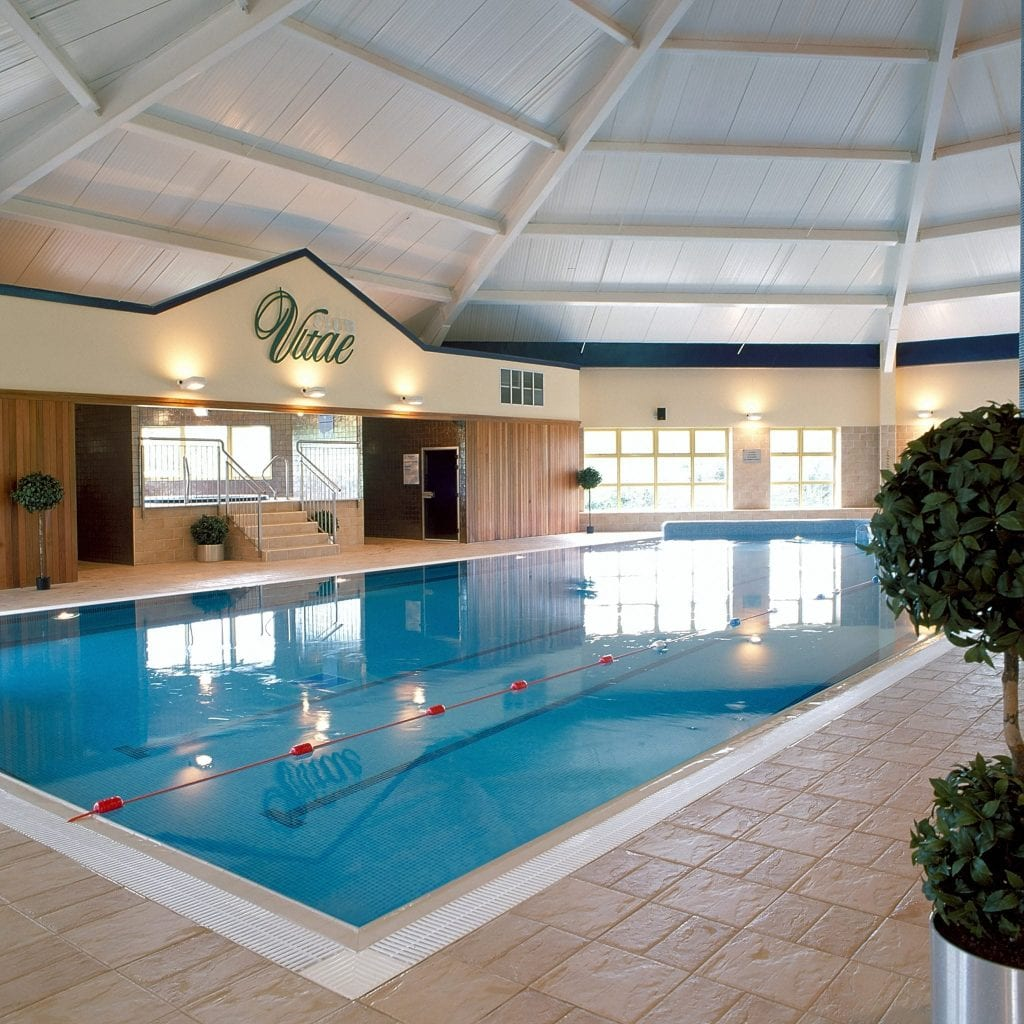 Maldron hotel wexford wexford hotels for Maldron hotel tallaght swimming pool