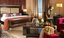Shearwater-Hotel-Bridal-Suite