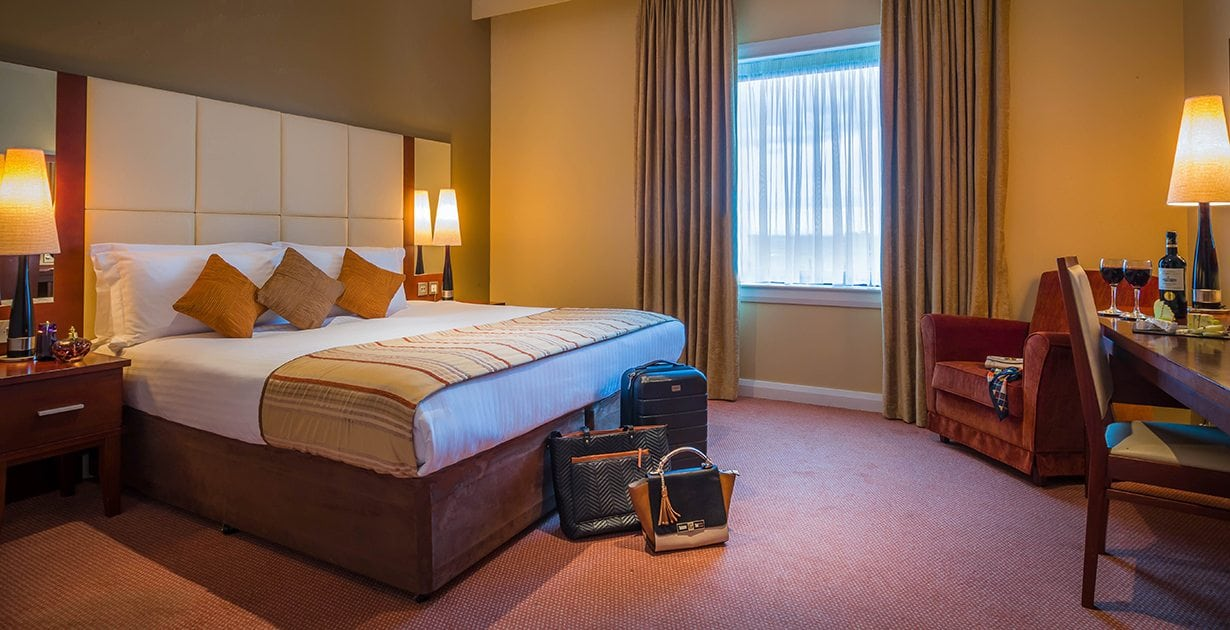 Shearwater-Hotel-Executive-Suite