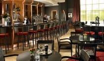 Shearwater-Hotel-bar