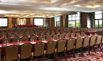 Shearwater-Hotel-conference-centre