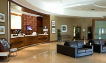 Shearwater-Hotel-lobby