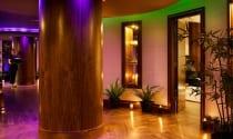 The Carlton Shearwater Hotel
