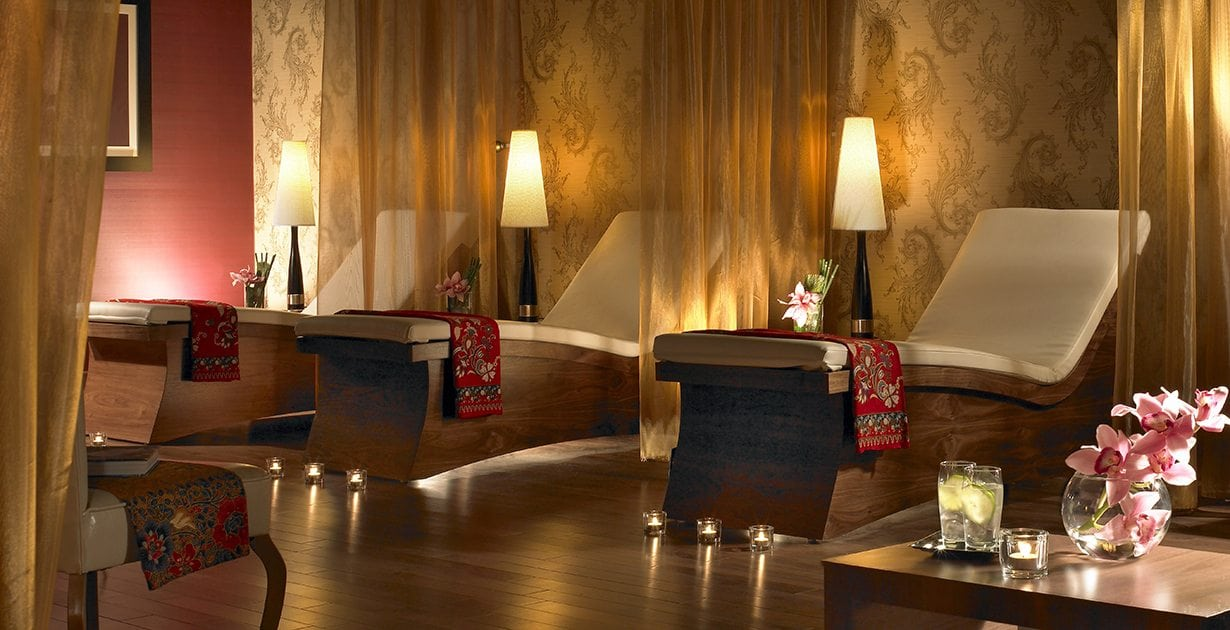 Shearwater-Hotel-spa-relaxation-room