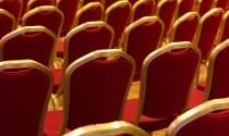 conference-in-Ballsbridge-Hotel