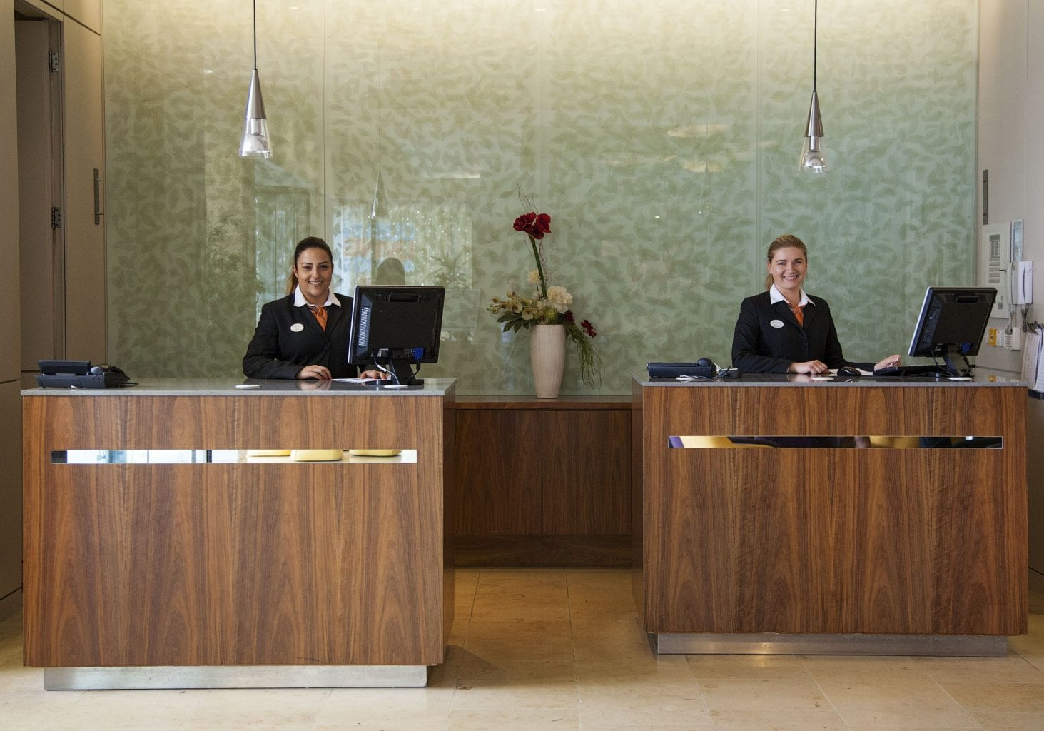 Our friendly team look forward to welcoming you to Maldron Hotel Smithfield Dublin