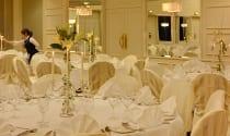 wedding-and-gala-celebrations-at-Ballsbridge-Hotel