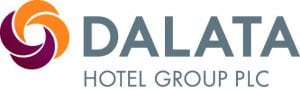 Dalata Group PLC