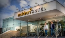 Welcome to Maldron Hotel Dublin Airport