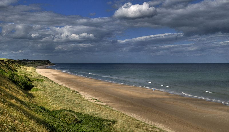 family holidays wexford things to do