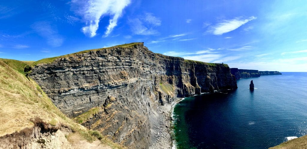 aran islands tour from galway