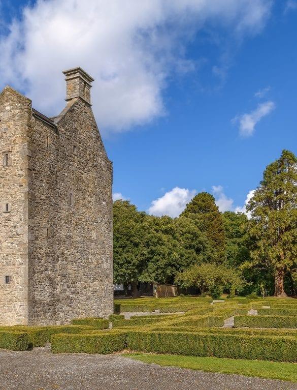 Romantic City Breaks in Ireland